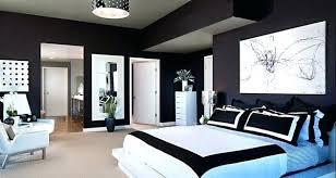 decorer une chambre decorer une chambre decorer decorer chambre a coucher annsinn info