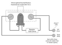 heath zenith doorbell wiring diagram heath wiring diagrams
