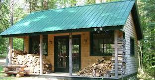 vermont cottage kit option a jamaica cottage shop wikidee niche news