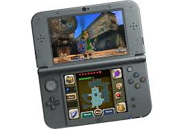 nintendo 3ds xl with super mario 3d land amazon black friday nintendo 3ds deals u0026 bundles from 144 99 console deals