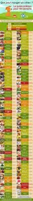 comment cuisiner du chien quels sont les aliments que peut manger un chien le guide pratique