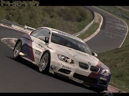 bmw beamer 2008 bmw m1 procar hommage by jonsibal on deviantart