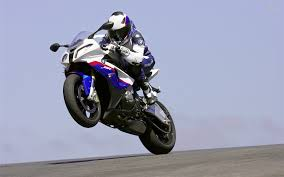 bmw 1000 rr top speed bmw 1000 rr hd