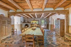 luxury homes in santa fe santa fe beautiful homes sotheby u0027s