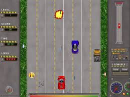 road attack free for pc download road attack game for pc laptop free download game