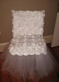 bridal shower chair for all things creative bridal shower chair for to be