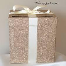 wedding envelope boxes 19 best wedding card boxes images on wedding card
