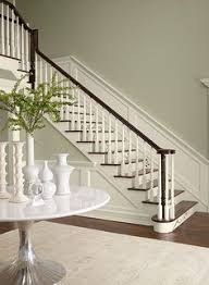 great greens soothing colors benjamin moore and amelia