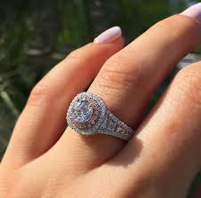 gabriel and co engagement rings 63 best gabriel co engagement rings images on
