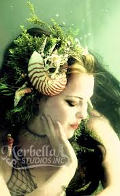 104 mermaids images mermaids beautiful