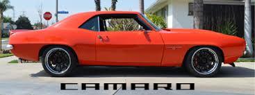 1969 camaro forum apr carbon fiber splitter installed page 2 camaro5 chevy