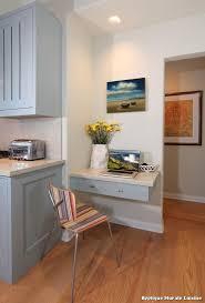 applique murale cuisine applique murale cuisine design prix de revient maison 44 prix de