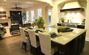 what is an open floor plan open floor concept concept ideas on open floor plan kitchen luxury
