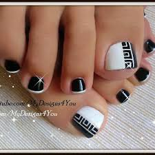 46 best nails pies images on pinterest toe nail art make up and