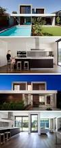 house by inform design in melbourne australia