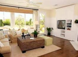 fresh design your own living room online on house decor ideas with