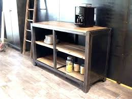 meuble haut cuisine bois meuble haut cuisine bois meubles cuisine bois meubles de cuisine en