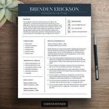 Contemporary Resume Examples by Apple Pages Resume Template Download Apple Pages Resume Template