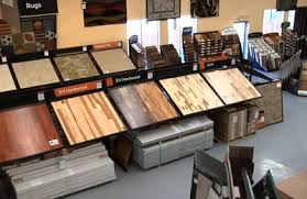 n carry flooring traverse city mi 49685 yp com