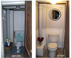 basement bathroom ideas pictures small basement bathroom small basement bathroom ideas