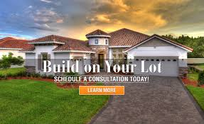 custom home builder iciimg us resources home pictures build on your lo