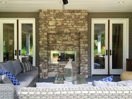fireplace flanked by double french doors living room pinterest