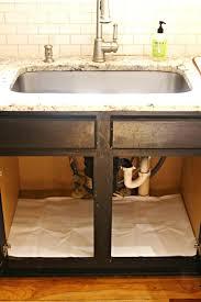 under sink rubber mat sink liner under sink drip pan under sink mat drip tray liner sink