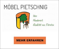 Willhaben At Schlafzimmerm El Möbel Pietschnig Firmenverzeichnis