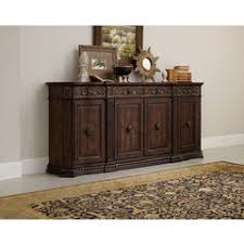Credenzas And Buffets Buffets Credenzas Buffet Tables Sideboards Servers And More