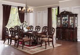 Sofa Brand Reviews by Dining Tables Homelegance Sofa Reviews Homelegance Furniture