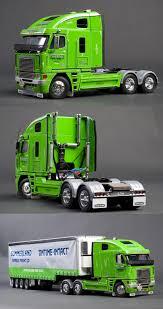 volvo trucks 2007 models caminhões u2026 pinteres u2026