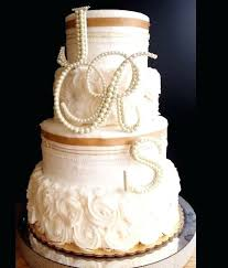 s cake topper letter s cake topper wedding cake idea