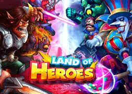 land heroes zenith season mod apk andropalace