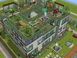 Home Design For Sims Freeplay The Sims Freeplay Homes Of The Rich And Fabulous Youtube