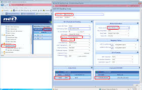 Table Ux by Using Tenor As An Analog Device In A Lync Ux Sba Deployment Sbc