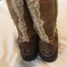 buy ugg boots zealand 79 ugg shoes ultra ugg sundance boot made in
