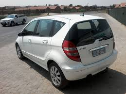 used mercedes for sale used mercedes benz a180 cdi classic auto for sale in gauteng