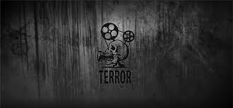 Seeking Tv Series Spoiler Free Sleuth News Terror Seeking