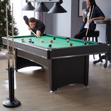 triumph sports pool table triumph sports phoenix 7 pool table with table tennis top and