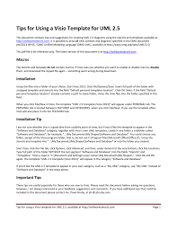 100 visio 2013 org chart template org chart excel template