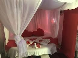 chambre d hote sainte luce martinique chambres d hôtes paradise spa ecolodge chambres d hôtes à