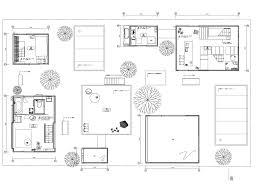 sanaa moriyama house 06a jpg image proyectos a estudiar