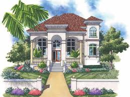 80 best key west house plans images on pinterest key west style