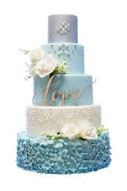 wedding cake 10 tips for choosing your wedding cake bridalguide
