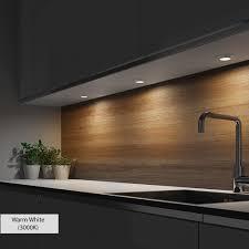 triangular under cabinet kitchen lights kitchen decoration
