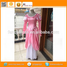 Quality Halloween Costumes Adults Halloween Costumes Rose Team Source Quality Halloween Costumes