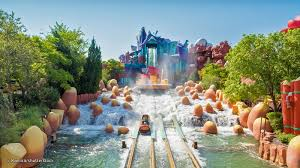 Aquatica Orlando Map by 10 Best Theme Parks In Orlando Orlando Theme Parks