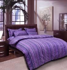 buy luxury royal bed sheets online mrs select broken stripe