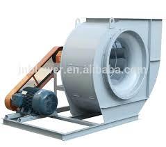 industrial air blower fan industrial blower heaters sonic industrial air blower industrial