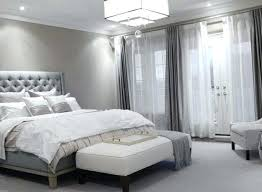 decoration ideas for bedroom bedroom decorating ideas 2017 petrun co